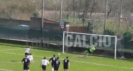 Bouzida risponde a Zammariello, Gattinara fuori dalla zona playoff