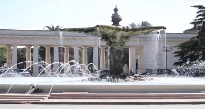 """Foggia, assessore Morese: """"Festeggiamo avendo rispetto per la città"""""""