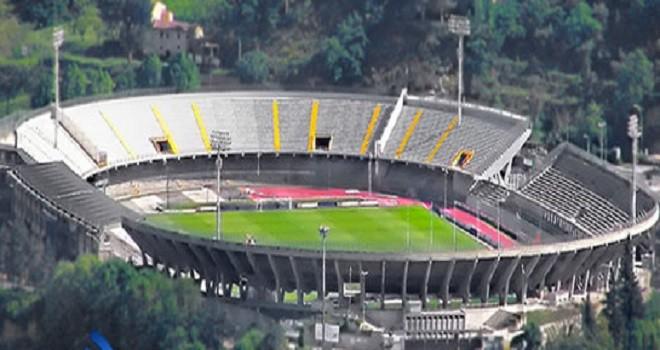 Monticelli-Campobasso: le formazioni ufficiali