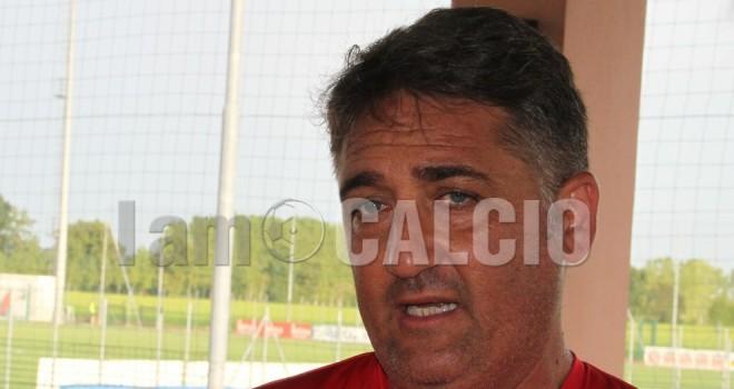 Coppa Italia, domani Brescia-Padova: Boscaglia convoca 23 rondinelle