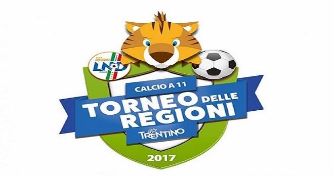 Torneo delle regioni, ecco chi rappresenta la Sicilia