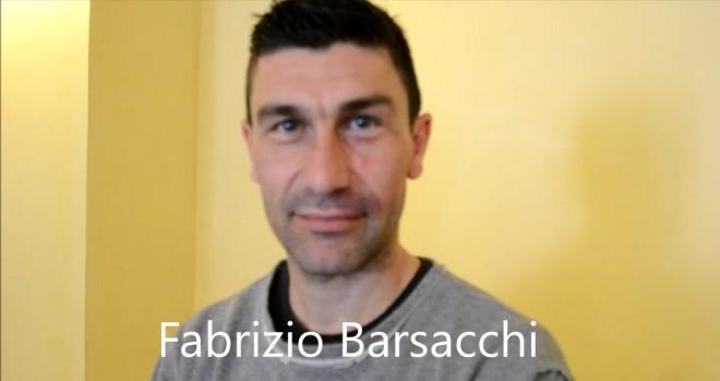 Barsacchi: «Il mio Molassana? Niente rivoluzioni, solo innesti mirati»