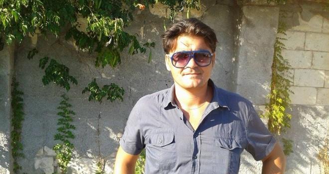 Clamoroso Rotunda Maris il club divorzia dal tecnico Giovanni Rubolino