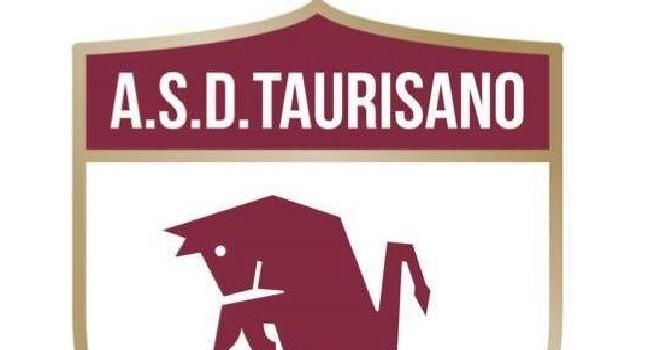 2a cat. gir. C, 24a giornata: festa per il Taurisano è promosso