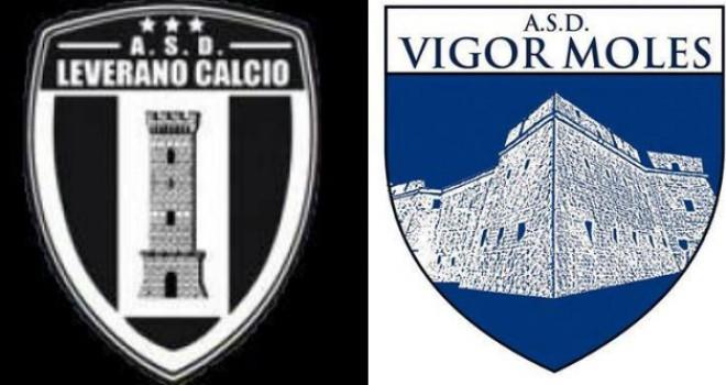 Coppa Puglia: domani la finale, ecco l'arbitro designato