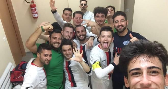 """Calcio a 5. CUS Caserta. Bellofiore """"Vogliamo migliorare il 5° posto"""""""