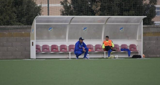 BIG MATCH - Terza, Cerignola-Vieste: si decide il campionato
