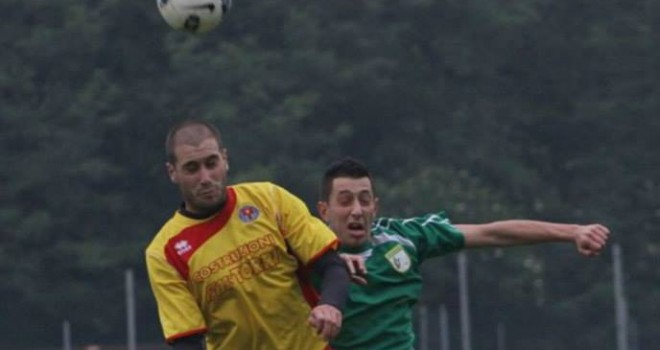 Tartini fa fuori il Leoncelli: la Quinzanese spera ancora nei playoff