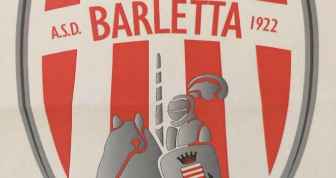 Barletta: importanti novità sul fronte societario