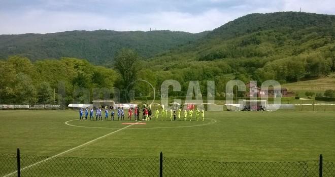 Domani il Brescia sfiderà il Verona per prendersi la Champions