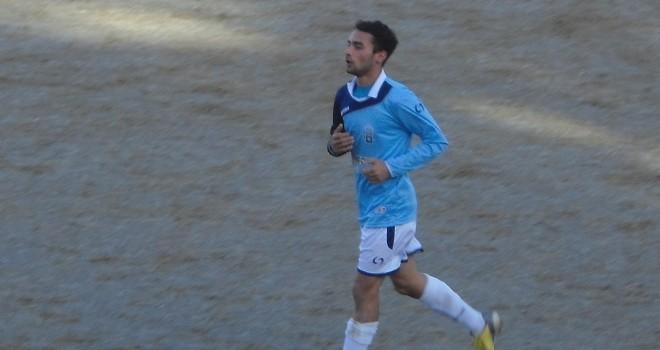 Vincenzo Silvestri