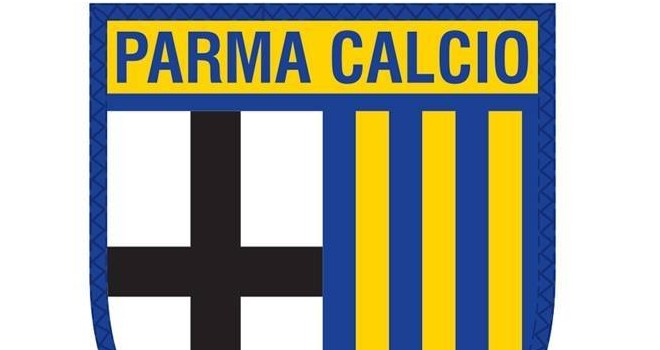 Annullata penalità al Parma