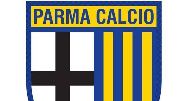 ESCLUSIVA - Parma, in arrivo un nuovo dirigente?