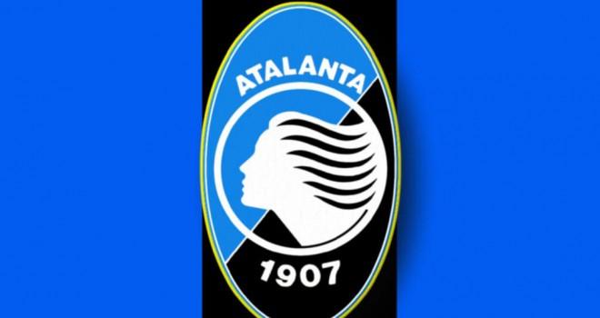 GENOA-ATALANTA  0-5 ; I Conti tornano. Manita con tripletta di Gomez