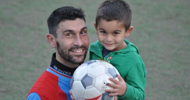 L'addio di Fabrizio Barsacchi: domenica sarà una giornata speciale