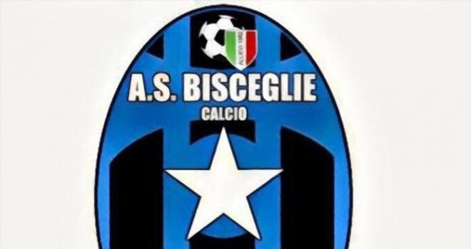 ACCADDE OGGI - Cinque anni fa il trionfo del Bisceglie in Coppa Italia