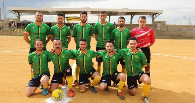 Play off Terza Ag: Muxar e Alessandria in finale, ma chi vince non...
