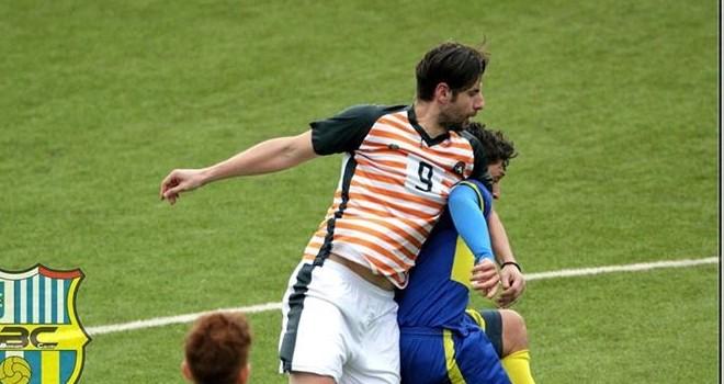 Il Real Dor batte la Pro Desenzano ed è ancora in scia per i playout