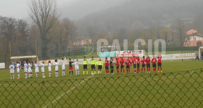 Il Brescia va a Como per cercare punti Champions