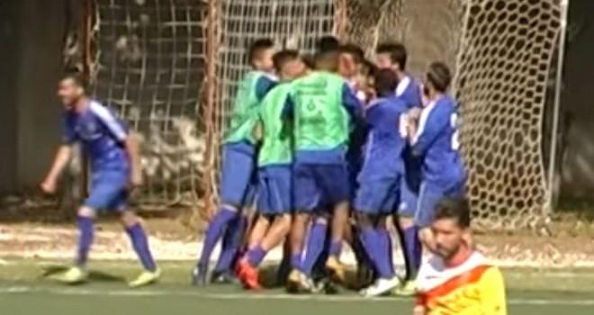 Mazara Calcio, la salvezza per il grande rilancio
