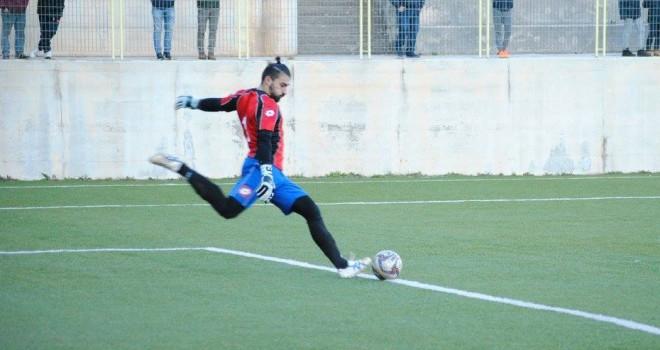 Il calcio dilettantistico pugliese segnato dalla morte di Luigi Pompa