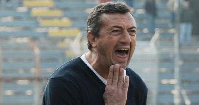 Stefano Di Chiara