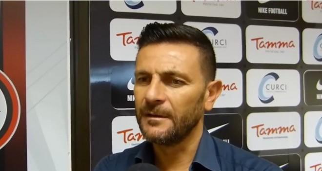 """Colucci e Di Bari: """"Tanti giovani interessanti alle Final Eight"""""""