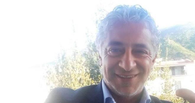 """Perrotta: """"Girone B sempre più competitivo. Futuro? Vaglio le offerte"""""""