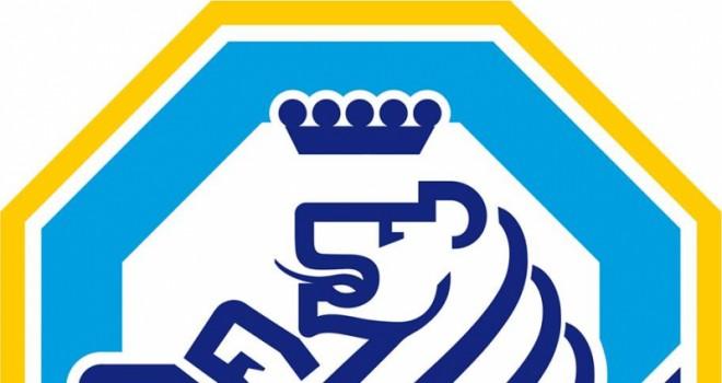 F. Andria: il comunicato del club sul deferimento