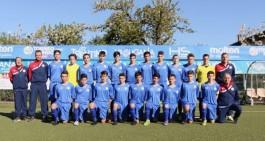Torneo delle Regioni, Giovanissimi: la Toscana sul tetto d'Italia