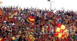Lecce: aggiornamento abbonamenti venduti alle 18.30 del 12/06