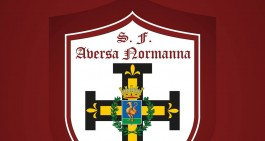 Aversa-Gragnano, la gara non di disputerà al Bisceglia: le ultime