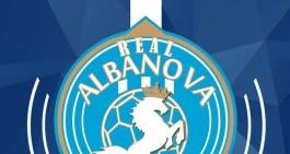 Real Albanova. I convocati per la sfida contro il Pimonte