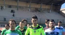 """Nuova Sportiva, Castiglione: """"Ci giochiamo la stagione, daremo tutto!"""""""
