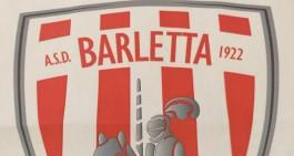 Barletta: ufficializzati quattro nuovi acquisti, ceduto Dipaola