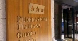 Serie C: altri deferimenti a sei squadre su segnalazione COVISOC