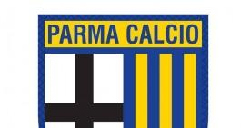 Serie B, deferito il Parma. Tentato illecito, Serie A a rischio