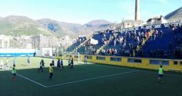UFFICIALE - Gragnano, ecco lo staff tecnico per la stagione 17/18