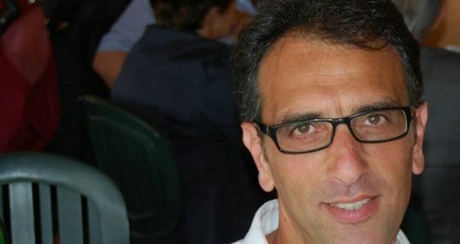 Mister Michele Cimino