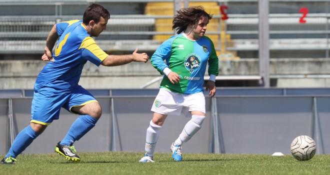Quarta Categoria, la Feralpisalò affronterà in semifinale il Siena