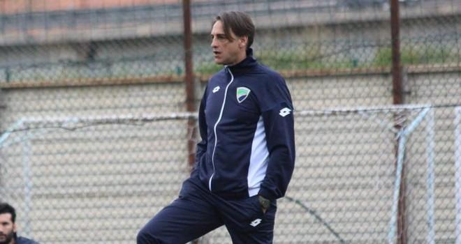 Il Valdivara 5T promuove Mirco Fanan alla guida della prima squadra