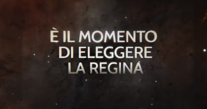 Il video di Lega Pro Channel