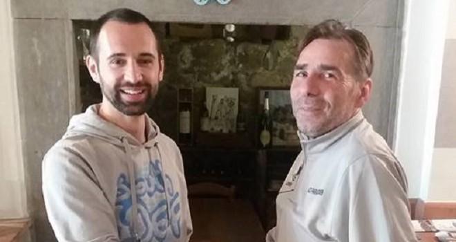 Silvestro Bonardi è il primo rinforzo di mercato del Paratico