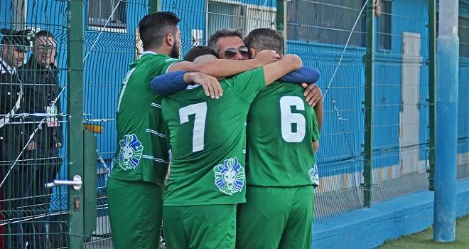 ph Afro Napoli United