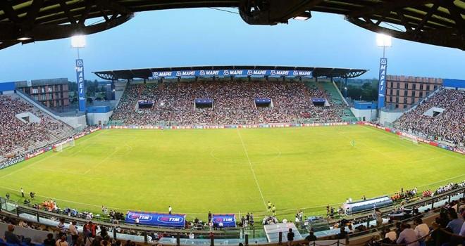 Reggiana-Feralpisalò: info e biglietti per i tifosi verdeblu