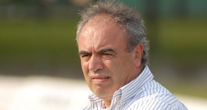 Aldo Maccarinelli torna sulla panchina dell'Ome
