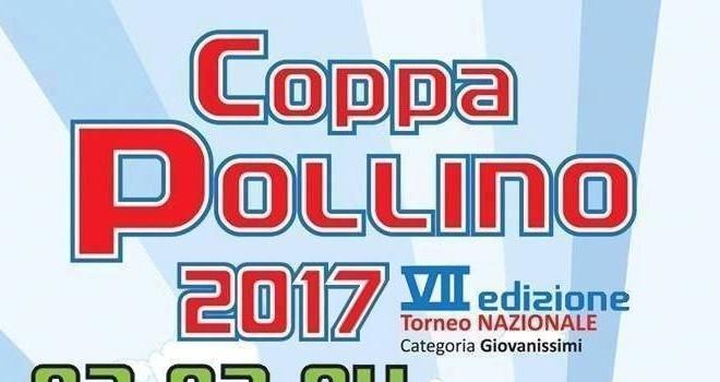 Coppa Pollino, la finalissima è Isola Capo Rizzuto-Juve Stabia