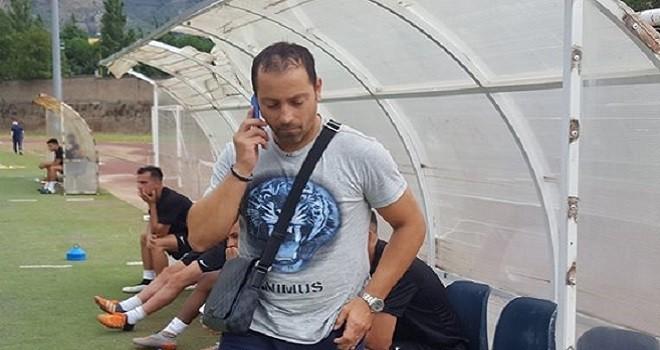 Turris-Niutta, l'imprenditore svela i retroscena della trattativa