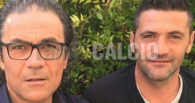 Ceversama - Granai riconfermato con un nuovo Direttore Sportivo