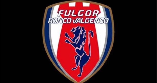 """FR Valdengo - Dalmolin: """"Dispiaciuti di non avere con noi Vilmo Rosso"""""""